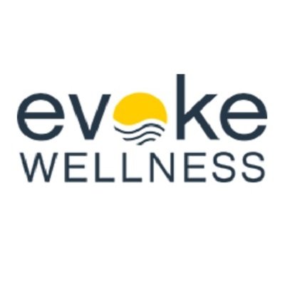 Evoke Wellness
