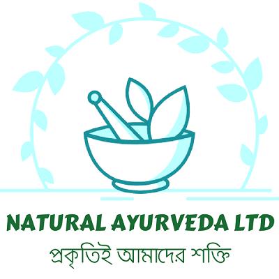 Natural Ayurveda Ltd