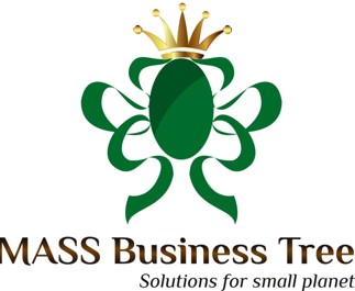 MASS Business Tree