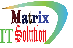 Matrix It Solutions