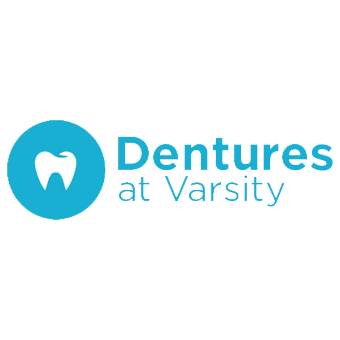 Denture Clinic Gold Coast