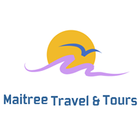 Maitree Travel & Tours