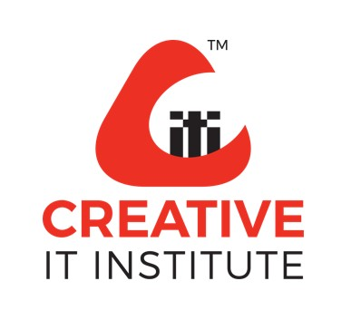 Creative IT Institute