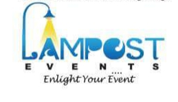 LamPost Events & Communications