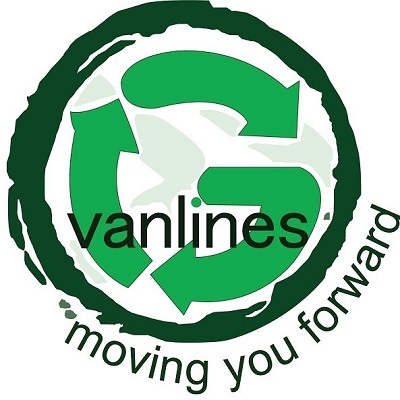 Green Van Lines Moving Company - Dallas
