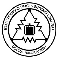 Electropac Engineering Limited