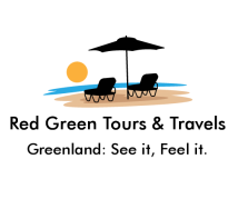 Red Gree Tours & Travels