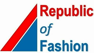 Republic of Fashion Pvt. Ltd