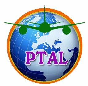 Prottasha Travel Agency Ltd.