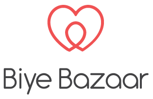 Biye Bazar | Largest Online Shop for Wedding in Bangladesh