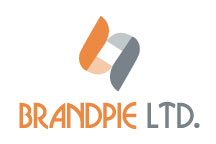 Brandpie Ltd.