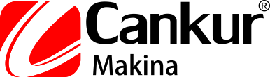 CANKUR MAKINA LTD.