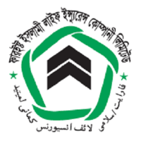 Fareast Islami Life insurance company Ltd.