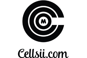 Cellsii.com
