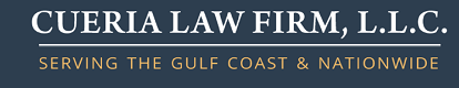 Cueria Law Firm, LLC
