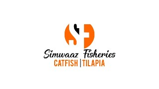 Simwaaz Fisheries