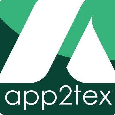 App2tex Sourcing and Solution