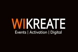 WiKreate Ltd.