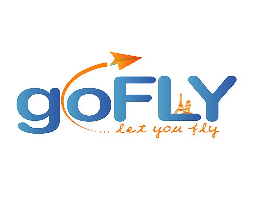 Global Business Directory | Business Profile of goFLY