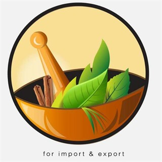 Future technology for Export & Import herbs, Spices, and Seeds