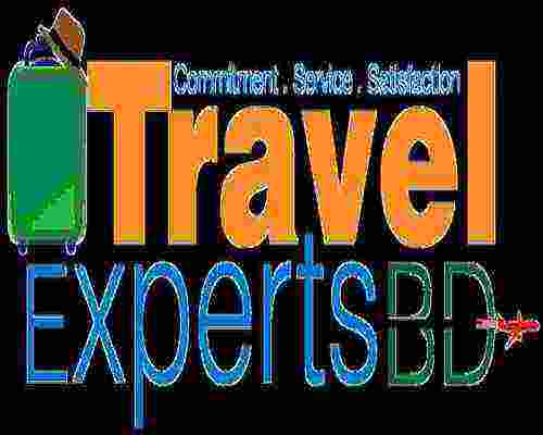 Travel Experts BD