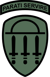 Georgia State Defense Force OPFOR Battalion