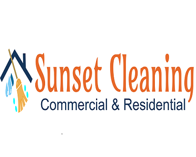 Sunset Cleaning Services
