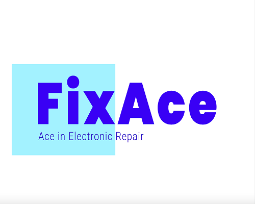 FixAce - iPhone Repair