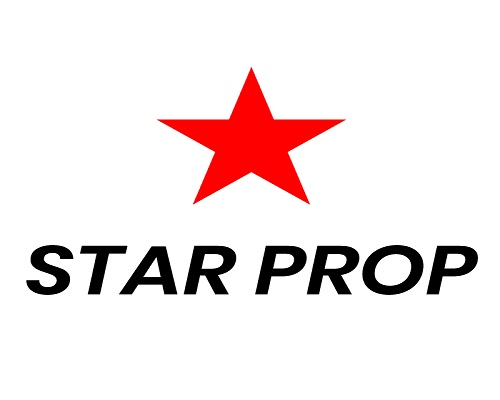 STAR PROP - Inmobiliaria - Real Estate - Immobilier