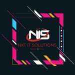 Nxt IT Solutions - Web Development, E-commerce, Graphic Design, SEO