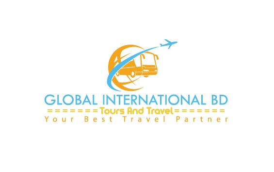 Global International BD Tours and Travels