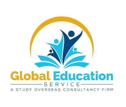 Global Education Service