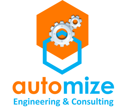 Automize Engineering & Consulting Corp.