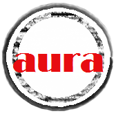 AURA the new era in the realm of design