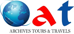 Archives Tours & Travels