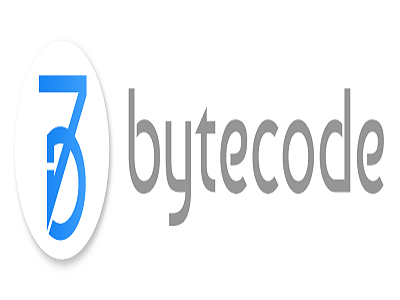 ByteCode - Development & Digital Marketing Firm In Bangladesh