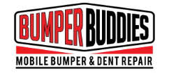 Bumper Buddies - South Bay