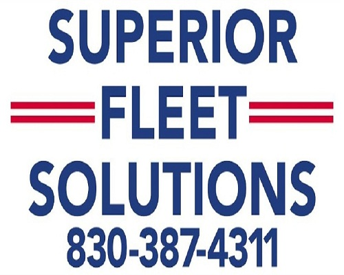 Superior Fleet Solutions