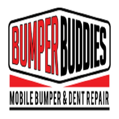 Bumper Buddies IE