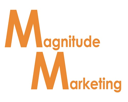 Magnitude Marketing