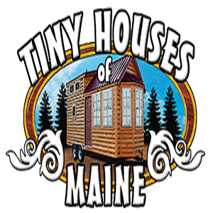 Tiny Houses of Maine