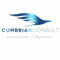 Cumbrian Consult Limited
