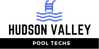 Hudson Valley Pool Techs