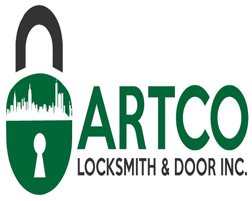 ARTCO Locksmith & Door Inc.