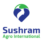 Sushram Agro International