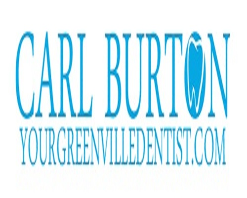 Dr. H. Carl Burton Jr, DMD