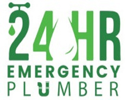 24 HR Emergency Plumber NYC