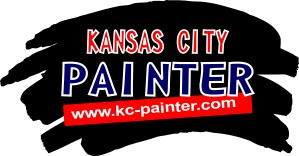 Kansas City Painter