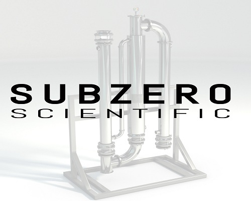 Subzero Scientific