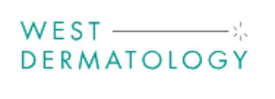 West Dermatology - La Jolla/UTC